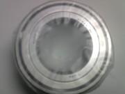 AU0811-6LXL/L588 Подшипник ступицы пер. NTN (Япония) Honda Civic