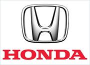 Лобовое стекло Хонда (Honda)